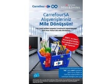 CarrefourSA 14 - 27 Ocak Kataloğu - 55