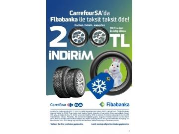 CarrefourSA 14 - 27 Ocak Kataloğu - 41