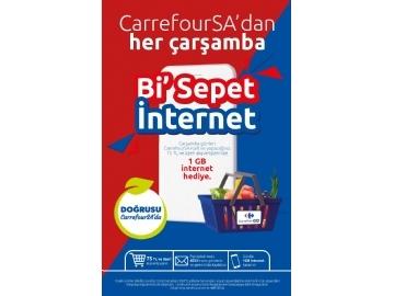 CarrefourSA 14 - 27 Ocak Kataloğu - 58