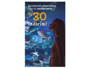 CarrefourSA 14 - 27 Ocak Kataloğu - 53