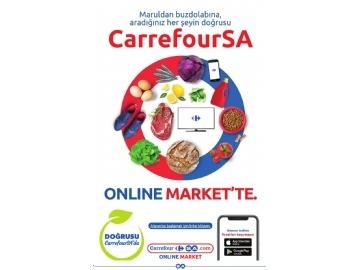 CarrefourSA 14 - 27 Ocak Kataloğu - 61