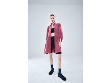 Giyi Koleksiyonu - 14