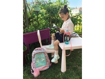LC Waikiki Okula Dönüş 2021 - 11