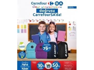 CarrefourSA Kırtasiye Ürünleri 2021 - 1