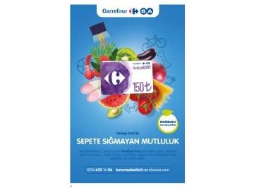 CarrefourSA 2 - 15 Eylül Kataloğu - 62