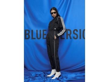 adidas Blue Version Koleksiyonu - 8