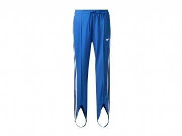 adidas Blue Version Koleksiyonu - 1