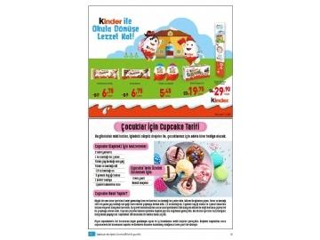 CarrefourSA 16 - 29 Eylül Kataloğu - 28