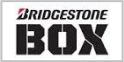 Bridgestone Box