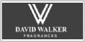 David Walker Fragrances
