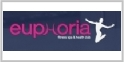 Euphoria Spor & Spa Club