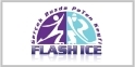 Flash Ice Buz Pisti