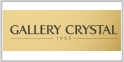 Gallery Crystal