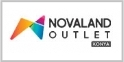 Novaland Outlet