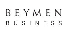 Beymen Business Logo