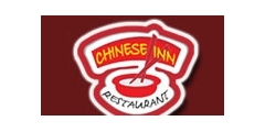 Chinese Inn Restaurant Logo