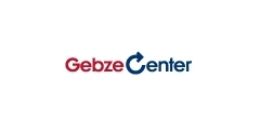 Gebze Center Logo