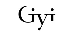 Giyi World Logo