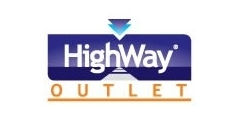 Highway Outlet AVM Logo