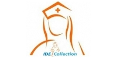 İde Collection Logo