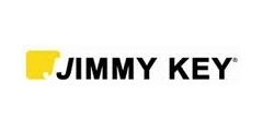 Jimmy Key Logo