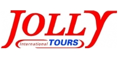 Jolly Tur Logo