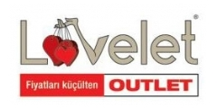 Lovelet Outlet AVM Logo