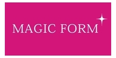 Magic Form Logo