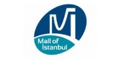 Mall of İstanbul AVM Logo