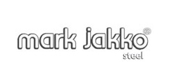 Mark Jakko Logo