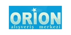 Orion AVM Logo
