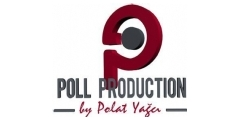Poll Production Logo