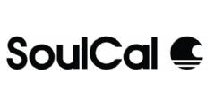 http://www.alisverisrehberi.com/logo/marka/orta/soul_cal5437.jpg