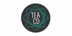 Tea Co. Logo