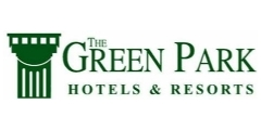 The Green Park Taksim Hotel Logo