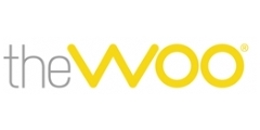 The Woo Logo