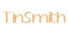 Tin Simith Logo
