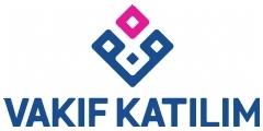 vakıf katılım logo ile ilgili görsel sonucu