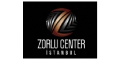 Zorlu Center AVM Logo
