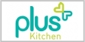Plus Kitchen
