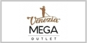 Venezia Mega Outlet