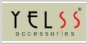 Yelss Accessories