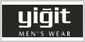Yiğit Men's Wear