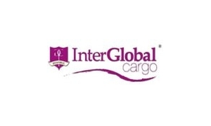 İnter Global Kargo