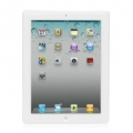 Apple iPad 2 16 GB. Wi-fi + 3G Beyaz