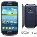Samsung i8190 Galaxy S3 Mini Mavi