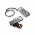 JetFlash V 90C - 4 GB USB Bellek