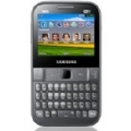 SAMSUNG S5270 Chat 527