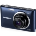 SAMSUNG ST150F 16.2MP 5X Optik 3.0