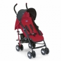 Chicco Echo Baston Puset Garnet